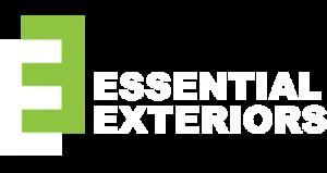 Essential Exteriors Logo